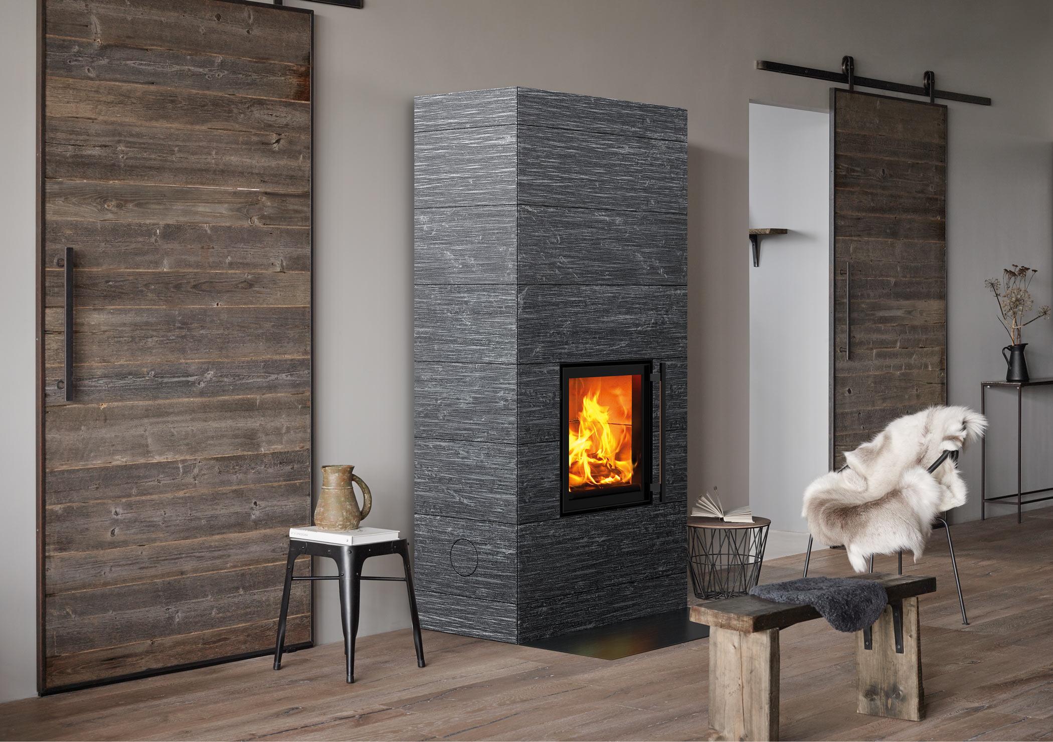 fen herde. Black Bedroom Furniture Sets. Home Design Ideas